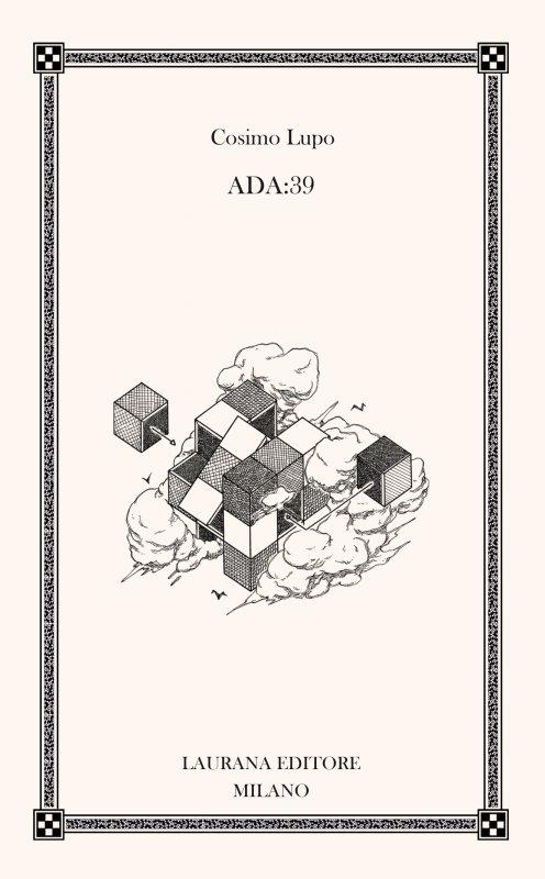 ADA:39
