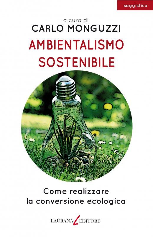 Ambientalismo sostenibile