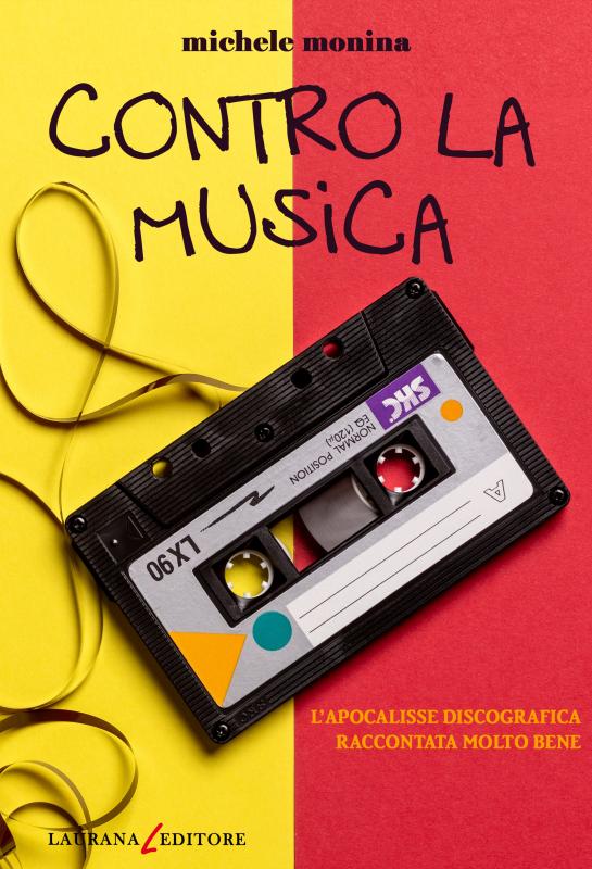 Contro la musica