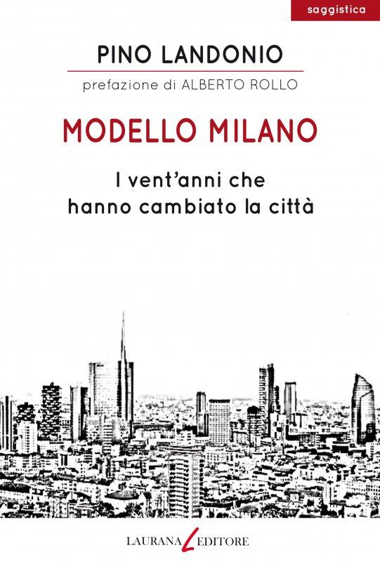 Modello Milano