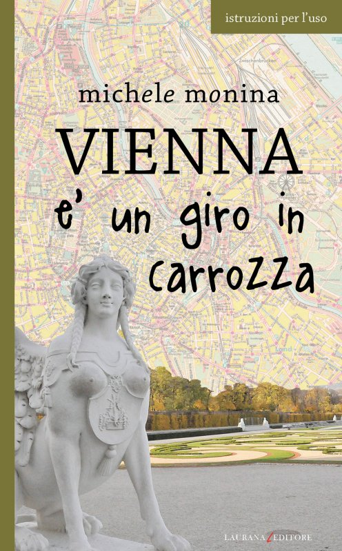 Vienna è un giro in carrozza