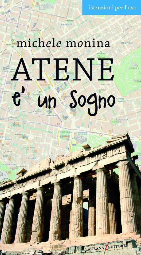 Atene è un sogno