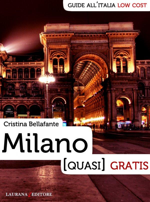 Milano (quasi) gratis